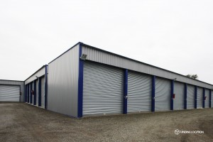 Garde meuble et location de Box de stockage à proximité de Dax et Bayonne