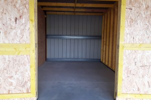 Location de box de stockage sur la Côte Landaise à St-Julien-en-Born